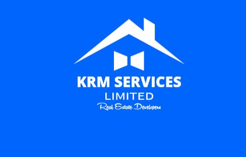 krm-footer-logo